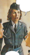 Betty Dean (Earth-616) from Marvels Vol 1 1 001