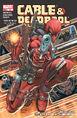 Cable & Deadpool Vol 1 9.jpg