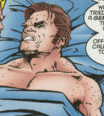 Cain Marko (Earth-96912) from X-Men Unlimited Vol 1 12 0001