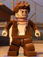 Calvin Zabo (Earth-13122) from LEGO Marvel's Avengers 0001