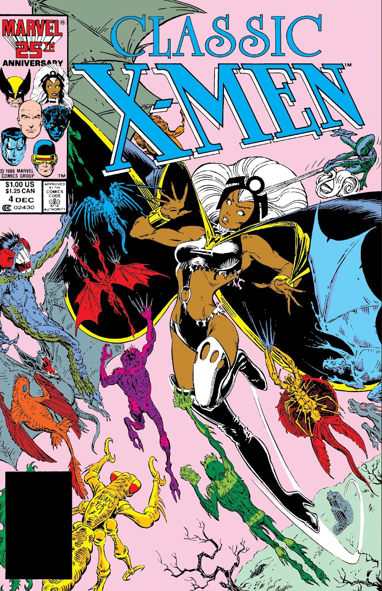 Classic X-Men Vol 1 4.jpg