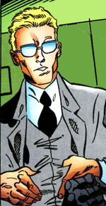 Colby (Earth-616) from Marvel The Lost Generation Vol 1 8 0001