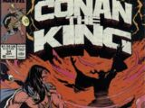 Conan the King Vol 1 54