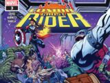 Cosmic Ghost Rider Vol 1 3