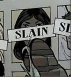 Danielle Moonstar (Earth-10076) from Uncanny X-Men Vol 1 525 0001
