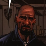 Danny Walker (Earth-616) from Shadowland After the Fall Vol 1 1 001