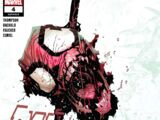 Deadpool Vol 8 4