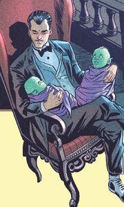 Don Scarpone (Earth-616) from U.S.Avengers Vol 1 12 001