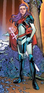Elizabeth Braddock (Earth-616) from Excalibur Vol 4 1 001