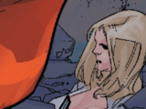 Emma Frost (Earth-TRN727)