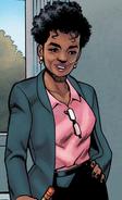 Emma Hernandez (Earth-616) from Superior Spider-Man Vol 2 4 001