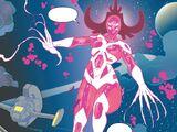 Entity (Midas Foundation) (Earth-616)