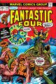 Fantastic Four Vol 1 149.jpg