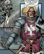 Harbin Zemo (Earth-616) from Avengers - Thunderbolts Vol 1 1 0001