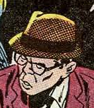 Harold (Earth-616) from Avengers Vol 1 55 001