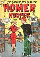 Homer Hooper Vol 1 4