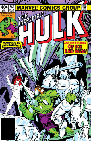 File:Incredible Hulk Vol 1 249.jpg