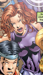 Jean Grey (Earth-5692) from Exiles Vol 1 9 0001