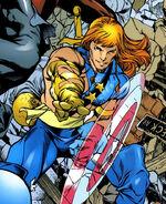 Jonathan Raven (Earth-9930) from Avengers Forever Vol 1 4 0001