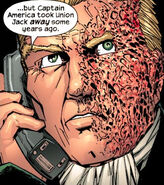 Kenneth Crichton (Earth-3931) from Exiles Vol 1 31 0001