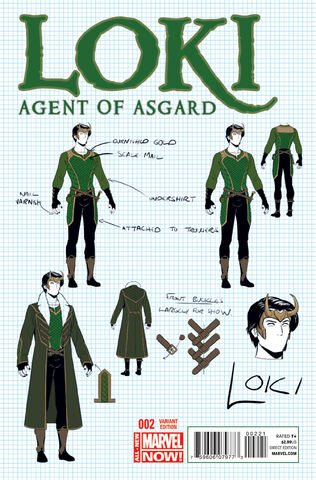 File:Loki Agent of Asgard Vol 1 2 Design Variant.jpg