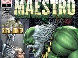 Maestro Vol 1 3