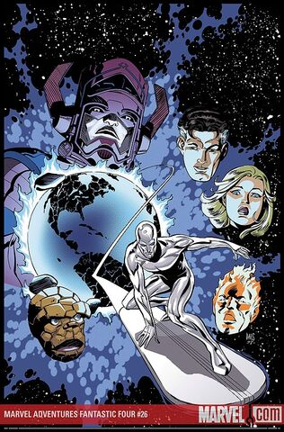 File:Marvel Adventures Fantastic Four Vol 1 26 Textless.jpg