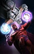 Marvel Contest of Champions Polar Opposites 001