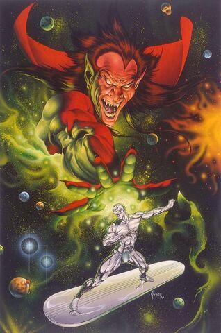 File:Marvel Graphic Novel SC Vol 1 38 Textless.jpg