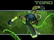 Mortimer Toynbee (Earth-7964) from X-Men Legends II Rise of Apocalypse 0003