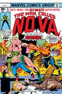 Nova Vol 1 8