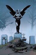 Punisher Vol 11 7 Textless