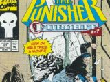 Punisher Vol 2 67