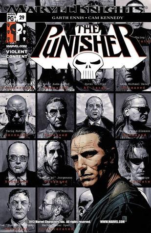 File:Punisher Vol 6 29.jpg