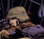 Senus (Earth-616) from Amazing Spider-Man Vol 1 574 001