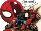 Spider-Man/Deadpool Vol 1 41