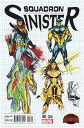 Squadron Sinister Vol 1 1 Design Variant