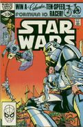 Star Wars Vol 1 53