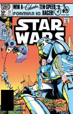 Star Wars Vol 1 53