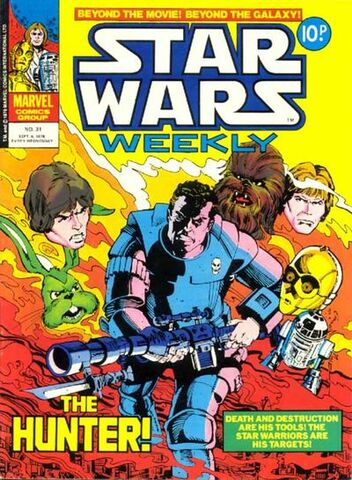 File:Star Wars Weekly (UK) Vol 1 31.jpg