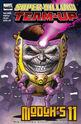 Super-Villain Team-Up MODOK's 11 Vol 1 1.jpg