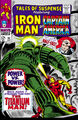 Tales of Suspense Vol 1 93.jpg