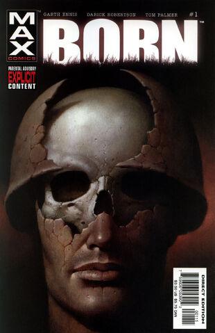 File:The Punisher - Born -1.jpg