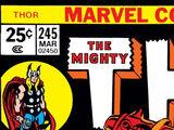 Thor Vol 1 245