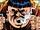 Tony Rhee (Earth-616)