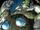Tourneyman (Earth-616)