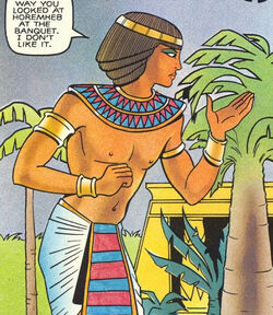 Tutankhamun (Earth-616) from Epic Illustrated Vol 1 8 0001
