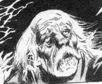 Van Helsing (Tavern Master) (Earth-616) from Dracula Lives Vol 1 12 0001
