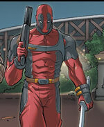Wade Wilson (Earth-616) from Agent X Vol 1 15 0001