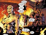 Warbound (Earth-7121) from What If? Planet Hulk Vol 1 1 001